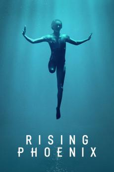 Rising Phoenix (2020) download