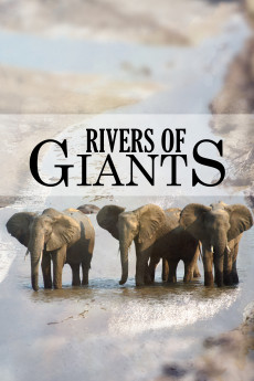 Rivers of Giants (2005) download