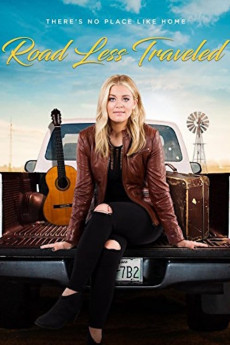 Road Less Traveled (2017) download