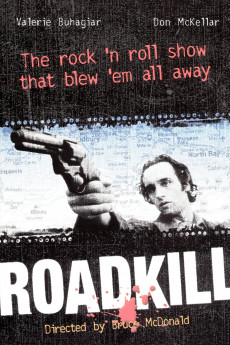 Roadkill (1989) download