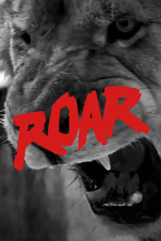 Roar (1981) download