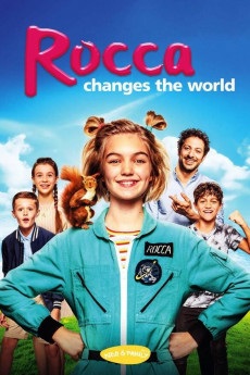 Rocca Changes the World (2019) download