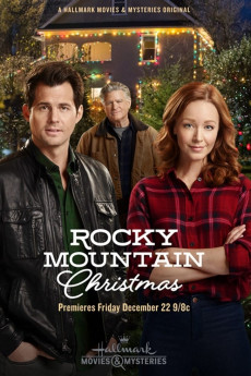 Rocky Mountain Christmas (2017) download