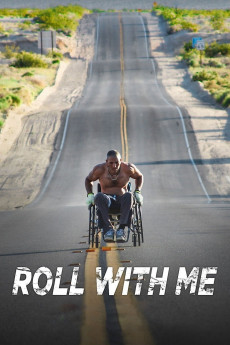 Roll with Me (2017) download