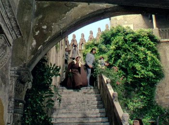 Romeo and Juliet (1954) download