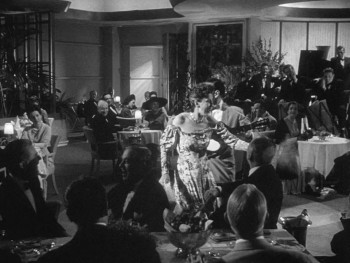 Rope of Sand (1949) download