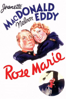 Rose-Marie (1936) download