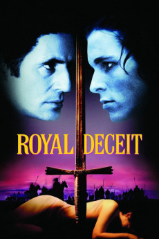 Royal Deceit (1994) download