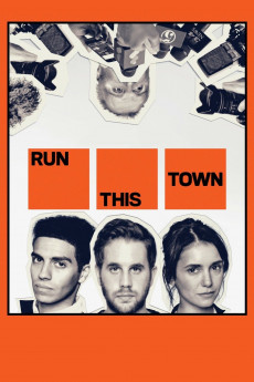 Run This Town (2019) download