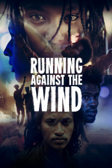 Running Against the Wind (2019) download