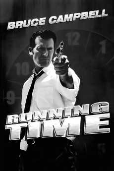 Running Time (1997) download