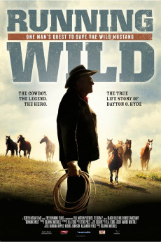 Running Wild: The Life of Dayton O. Hyde (2013) download