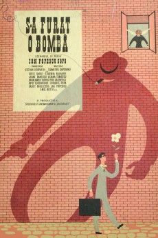 A Bomb Was Stolen (1962) download