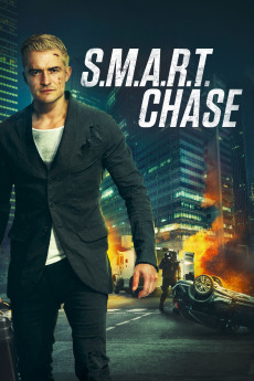 S.M.A.R.T. Chase (2017) download