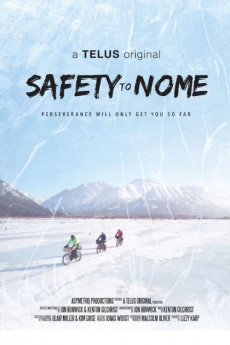 Safety to Nome (2019) download