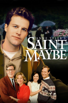 Saint Maybe (1998) download