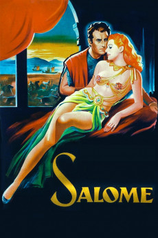 Salome (1953) download