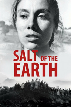 Salt of the Earth (1954) download