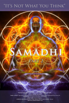 Samadhi: Part 2 - It's Not What You Think (2018) download