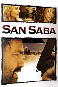 San Saba (2008) download