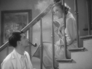 Sara Learns Manners (1937) download