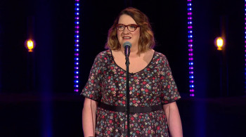 Sarah Millican: Control Enthusiast Live (2018) download