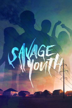 Savage Youth (2018) download