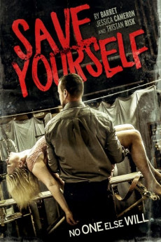 Save Yourself (2015) download