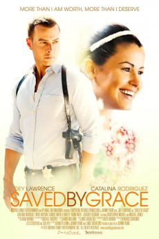 Saved by Grace (2016) download