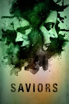 Saviors (2018) download