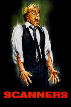 Scanners (1981) download