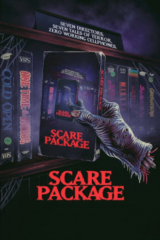 Scare Package (2019) download