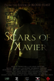 Scars of Xavier (2017) download