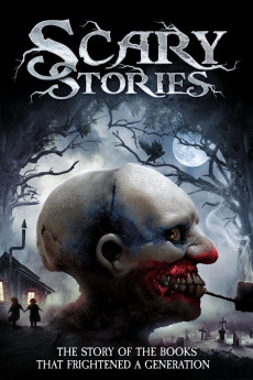 Scary Stories (2018) download