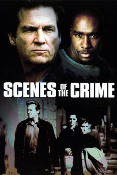 Scenes of the Crime (2001) download