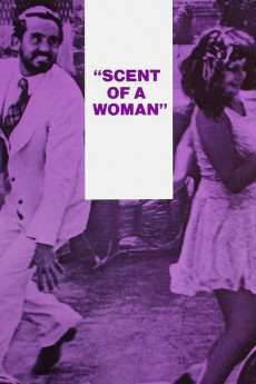 Scent of a Woman (1974) download