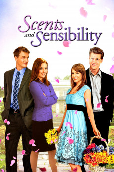 Scents and Sensibility (2011) download