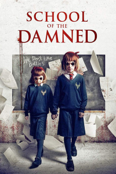 School of the Damned (2019) download
