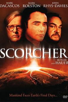 Scorcher (2002) download