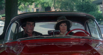 Scorchy (1976) download