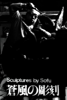 Sculptures by Sofu - Vita (1963) download