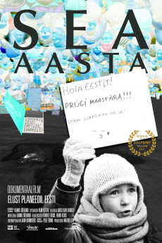 Sea aasta (2021) download