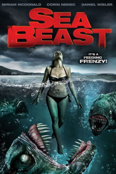 The Sea Beast (2008) download