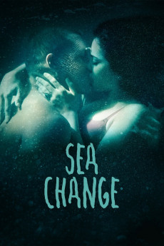 Sea Change (2017) download