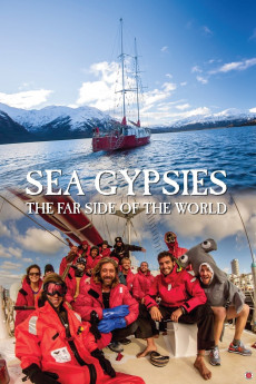 Sea Gypsies: The Far Side of the World (2017) download