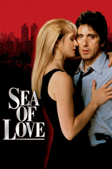 Sea of Love (1989) download
