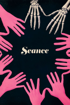 Seance (2021) download