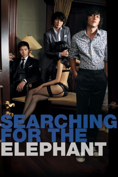 Searching for the Elephant (2009) download