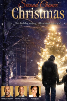 Second Chance Christmas (2014) download