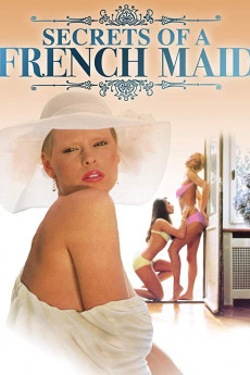 Secrets of a French Maid (1980) download